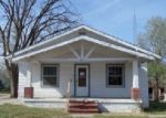 Foreclosed Home in Dodge City 67801 E ASH ST - Property ID: 3213127180