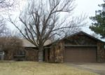 Foreclosed Home in Wichita 67217 S MOUNT CARMEL AVE - Property ID: 3213145133