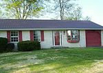 Foreclosed Home in Cecilia 42724 MEADOWVIEW LN - Property ID: 3213168354