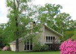 Foreclosed Home in Baton Rouge 70818 SUNCREST AVE - Property ID: 3213193319
