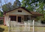 Foreclosed Home in Bastrop 71220 W HICKORY AVE - Property ID: 3213196384