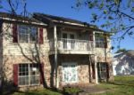 Foreclosed Home in Crowley 70526 S AVENUE F - Property ID: 3213197707