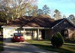 Foreclosed Home in Tickfaw 70466 OAK HAVEN LN - Property ID: 3213198134