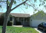 Foreclosed Home in Richmond 64085 S CAMDEN ST - Property ID: 3213263845