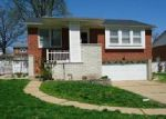 Foreclosed Home in Saint Louis 63123 NEMO DR - Property ID: 3213271275