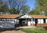 Foreclosed Home in O Fallon 63366 DAFFODIL CT - Property ID: 3213273472