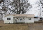Foreclosed Home in Oran 63771 COUNTY ROAD 306 - Property ID: 3213288808