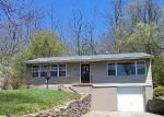 Foreclosed Home in Milford 45150 GARFIELD AVE - Property ID: 3213371131