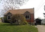 Foreclosed Home in Cincinnati 45231 MADELEINE CIR - Property ID: 3213372900