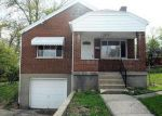 Foreclosed Home in Cincinnati 45238 BASIL LN - Property ID: 3213374192