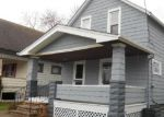 Foreclosed Home in Cleveland 44102 W 98TH ST - Property ID: 3213381206