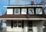 Foreclosed Home in Canton 44705 SUPERIOR AVE NE - Property ID: 3213397415