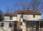 Foreclosed Home in Cleveland 44124 CROYDEN RD - Property ID: 3213398287