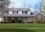 Foreclosed Home in Hamilton 45013 CLEVELAND AVE - Property ID: 3213405746