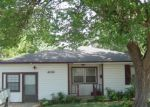 Foreclosed Home in Oklahoma City 73114 NW 95TH ST - Property ID: 3213424574