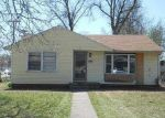 Foreclosed Home in Tulsa 74114 E 25TH PL - Property ID: 3213425895