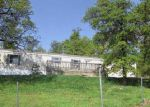 Foreclosed Home in Sapulpa 74066 S 225TH WEST AVE - Property ID: 3213434648
