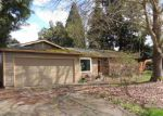 Foreclosed Home in Salem 97303 APPLE CT NE - Property ID: 3213470106