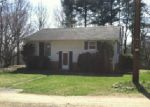 Foreclosed Home in Schuylkill Haven 17972 BUILTWELL AVE - Property ID: 3213475374