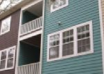 Foreclosed Home in Ladson 29456 PARLOR DR - Property ID: 3213511286