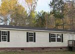 Foreclosed Home in Camden 29020 CRAB APPLE RD - Property ID: 3213518293