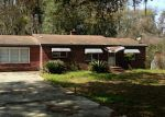 Foreclosed Home in Hardeeville 29927 HEYWARD ST - Property ID: 3213533181