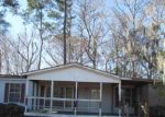 Foreclosed Home in Myrtle Beach 29588 HIGHWAY 814 - Property ID: 3213537571
