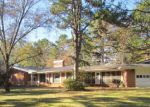 Foreclosed Home in Spartanburg 29307 WEBBER RD - Property ID: 3213538895