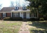 Foreclosed Home in Memphis 38134 ASHTON RD - Property ID: 3213560790