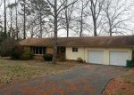 Foreclosed Home in Dayton 37321 HUTTON CT - Property ID: 3213570865