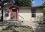 Foreclosed Home in San Antonio 78237 GLENDALE AVE - Property ID: 3213579618