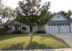 Foreclosed Home in Boerne 78006 PARK PL - Property ID: 3213581363