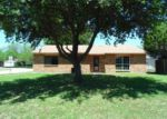 Foreclosed Home in Grand Prairie 75052 SANTA FE TRL - Property ID: 3213582235