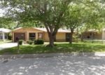 Foreclosed Home in Fort Worth 76108 HACKAMORE ST - Property ID: 3213589240
