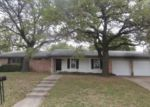 Foreclosed Home in Woodway 76712 GLADEDALE DR - Property ID: 3213595832