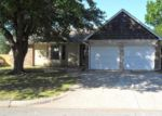 Foreclosed Home in Fort Worth 76108 LONE PINE LN - Property ID: 3213598445