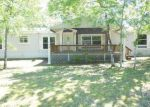 Foreclosed Home in Trinity 75862 WESTLAKE RD - Property ID: 3213601511