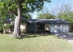 Foreclosed Home in Mesquite 75150 SANDRA LYNN DR - Property ID: 3213602835