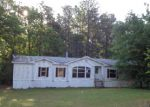 Foreclosed Home in Douglassville 75560 COUNTY ROAD 2235 - Property ID: 3213604133