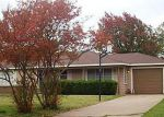 Foreclosed Home in Waxahachie 75165 COLEMAN ST - Property ID: 3213605449