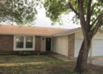 Foreclosed Home in San Antonio 78245 ADAMS HILL DR - Property ID: 3213607197