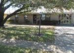Foreclosed Home in Dallas 75241 SILVERHILL DR - Property ID: 3213609848