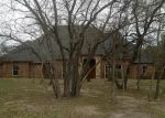 Foreclosed Home in Aledo 76008 STONEHURST CT - Property ID: 3213614206