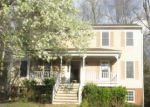 Foreclosed Home in Richmond 23236 CORRYVILLE CT - Property ID: 3213640493