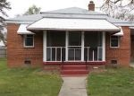 Foreclosed Home in Richmond 23231 WINCHESTER ST - Property ID: 3213644886
