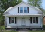 Foreclosed Home in Buena Vista 24416 E 19TH ST - Property ID: 3213665457