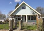 Foreclosed Home in Spokane 99207 E BROAD AVE - Property ID: 3213702243