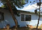 Foreclosed Home in Acton 93510 HUBBARD RD - Property ID: 3213750874