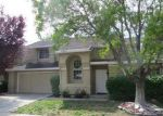 Foreclosed Home in Antelope 95843 BRISENBOURG WAY - Property ID: 3214164307