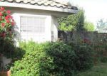 Foreclosed Home in Antelope 95843 FOBES DR - Property ID: 3214170439